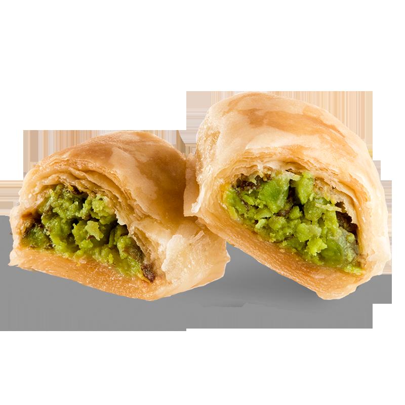 kisspng-baklava-kanafeh-baguette-sausage-roll-egyptian-cui-5afcc94512e470.3907176315265160370774
