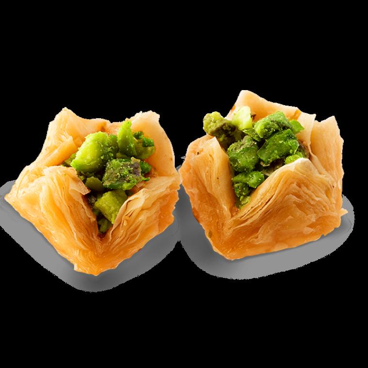 kisspng-vegetarian-cuisine-asian-cuisine-dessert-food-reci-arabic-sweets-5b220d9f1f3129.2511515915289583671278